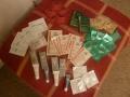 38-Skincare-Samples