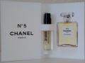Chanel-No5-Eau-Premiere-Perfume-Samples