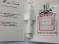 Dior-Miss-Dior-Blooming-Bouquet-Perfume-Samples