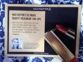 Free Max Factor Lipstick 4