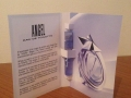 Free-Thierry-Mugler-Perfume-Samples