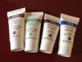 REN-set-of-4-free-samples