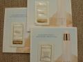 Sisley-Essential-Skin-Care-Lotion-Samples