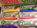 free-9bars-pack-7