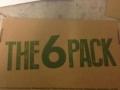 free-9bars-pack
