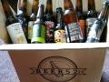 free-beer-3