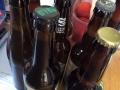 free-beer-4