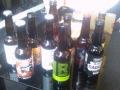 free-beer-6
