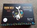 free-grow-wild