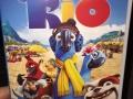 free-rio-dvd-8
