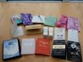ladies-perfume-samples
