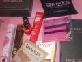pink-parcel