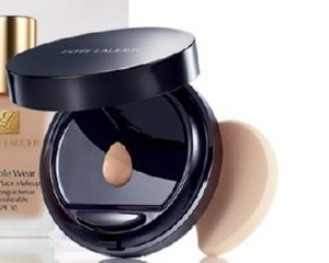 Free Estee Lauder Double Wear Samples