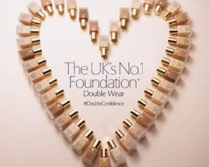 Free Estee Lauder Foundation