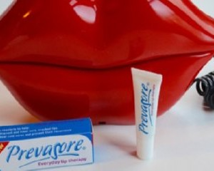 Free Prevasore Cold Sore Cream
