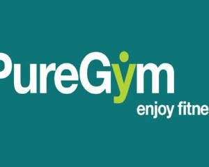 Free Pure Gym Pass