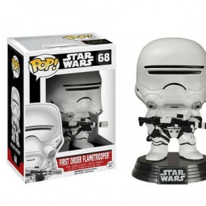 Free Star Wars Collectible