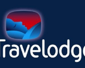 Free Sunday Nights at Travelodge