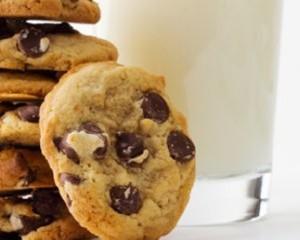 Free Milies Cookies