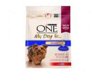 Free Purina Dog Food Samples